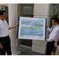 Cruise and Yachting Industry Development Strategy, Shenzhen, China