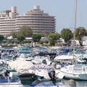 Yachting & Maritime Tourism Development Plan for Abu Dhabi