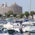 Yachting & Maritime Tourism Development Plan for Abu Dhabi