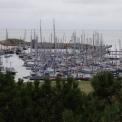 Yachting and Marina Development in the Dutch Wadden Sea