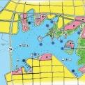 Xiamen Yachting Industry Development Plan, China