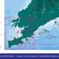 Yachting Master Plan for the Dalian Coastal Area, China