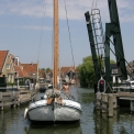 The Frisian Lakes Project, the Netherlands