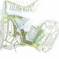 Vision for Monnickendam's Waterfront