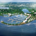 Yachting Opportunities in Suzhou, China