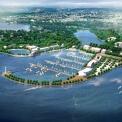 Yachting Opportunities in Suzhou, China