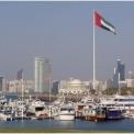 Yachting, Maritime and Tourism Master Planning, Abu Dhabi UAE