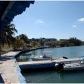 Quick Scan Marina, Tarara, Cuba
