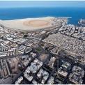 Tapura Coastal Waterfront Development, Sfax, Tunisia